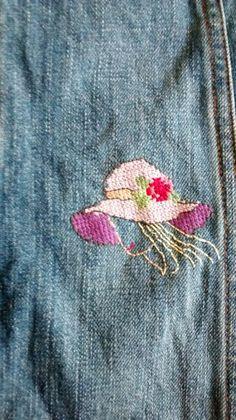 Detalle falda 2
