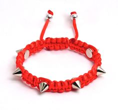 Welcome to Gabi On Design Store, Create, Bracelets, Beautiful, Things To Sell, Design, Products, Storage, Business