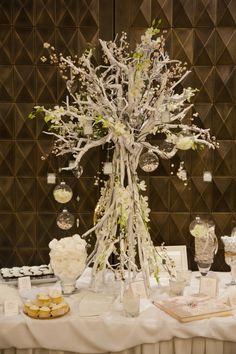 #gamos tree of table wish, γαμος το δεντρο της ζωής