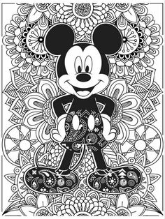 Here are the Popular Mickey Mouse Colouring Pictures Colouring Pages. This post about Popular Mickey Mouse Colouring Pictures Colouring Pages was posted . Disney Coloring Sheets, Mickey Mouse Coloring Pages, Coloring Book Pages, Disney Coloring Pages Printables, Free Disney Coloring Pages, Colouring Sheets, Printable Coloring, Disney Kunst, Arte Disney