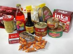 PRL Poland Country, Good Old Times, Snack Recipes, Childhood, Chips, Memories, Retro, Food, Soviet Union