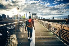 Solo in NYC: 47 Awesome Things to See, Do, Eat, and Drink How to have the best solo trip in the Big Apple. Tips For Traveling Alone, Voyager Seul, Essex Street, Travel Alone, Walking Tour, Moving Forward, Solo Travel, Travel Photos, New York City