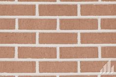 Tan Velour Brick Earth Tones, Brick, House, Home, Bricks, Haus, Houses