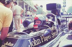 lotus-72-jim-crawford-italian-gp-1975-monza