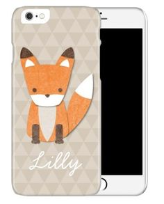 Here are some tips from Shutterfly for how to create personalized iPhone 6 cases for every member of the family! It's easy and there are so many options!