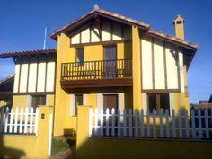 Chalet Individual en Liencres - CANTABRIA de 3 habitacion/es por 238.000 €