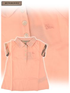 Burberry Kids Clothing - For my baby girl