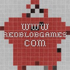 www.redblobgames.com