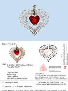 Merletto, punture, Erzgebirge, Annaberg-Buchholz, arte popolare, disegno del…