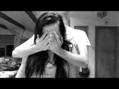 Cute Couple (Carl and Kate) Couple video Tumblr couple Teenagers