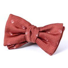【アレキサンダー マックイーン Alexander McQueen】 https://kashi-kari.jp/products/r000154 #ビジネスファッション #スーツ #ブランド #ネクタイ #カフス #タイピン #チーフ #ポケットチーフ #ネクタイピン #カフスリンクス #カフスボタン #Business Fashion #suit #brand #tie #Taiping #Chief #pocket #handkerchief #tiepin  #cufflinks