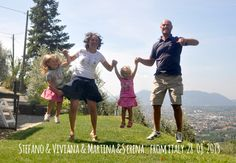 Stefano&Viviana&Martina&Serena-from-italy-28_08_2013 jump for forestaìa farm in lucca tuscany