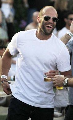 #beards #boyswithbeards #beard #men Beard Inspiration - Read more on Hair4u.nl