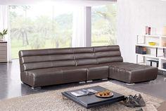 Stylish Design Furniture - SBO3996 Sectional Sofa Set, $1,882.50 (http://www.stylishdesignfurniture.com/products/sbo3996-sectional-sofa-set.html)