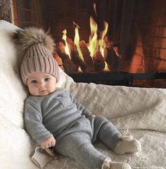 63 Ideas baby outfits for boys life for 2019 So Cute Baby, Baby Kind, Cute Babies, Cute Baby Boy Pics, Baby Boys, Baby Outfits, Baby Girl Outfits Newborn Winter, Summer Outfits, Winter Baby Clothes