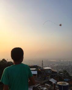 """.: #Exposição """" #Favelagrafia: Talento que Transpõe Barreiras"""""""