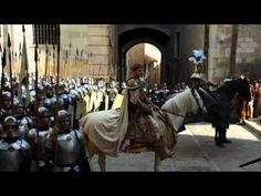 Game of Thrones Season 6 Trailer #2 #hbo #gameofthrones #got #gotseason6