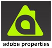 Adobe Properties in Wigan, have joined our Business Network - http://www.localbizconnections.com/adobe-properties-wigan.html #business #marketing #marketingonline #advertising #advertisement #networking #Wigan