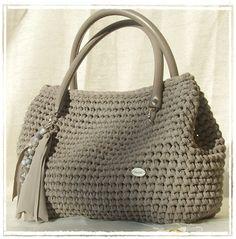 Le borse - Cadilù - Borse ed accessori artigianali