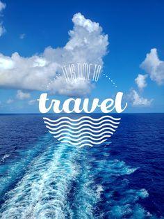 Impressionen aus der Karibik. Official Travel Video