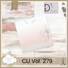 CU Vol. 279 by Doudou's Design Description: This pack includes 5 papersCU/PU/S4H Information about this product: Papers at 3600 x 3600, 300dpi saved as .jpg or .png files