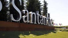 Un fondo de Kuwait compra la sede del Santander por 2.500 millones