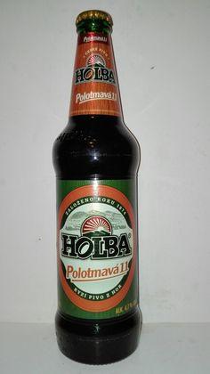 Czech Beer, German Beer, Beer Label, Etiquette, Brewery, Beer Bottle, Ale