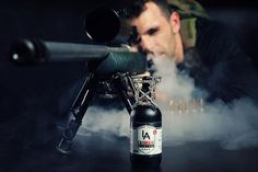 Attention all veterans! In order to show our appreciation for your service, stop by the shop and show us your valid military ID in order to receive 10% off your entire purchase!  We appreciate everything you've done for our country, and thank you so much for your service   ------- Atomic eCigs 2686 Union Ave San Jose, Ca 95124  408-340-5084  #atomicecigs | #vapor | #vaping | #vapelyfe | #vapelife | #bayvapes | #calivales | #vapeporn | #vapeordie | #cloudporn | #vapestagramm | #vapors…