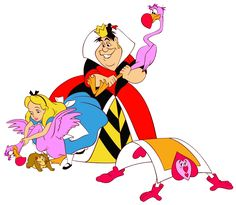 Alice in wonderland clipart images illustrations photos