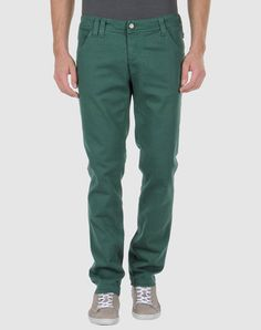 jeans and trousers | Cycle