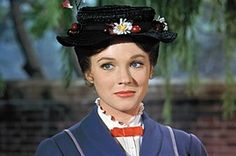 Wall Street Journal features Au Pair in America Mary Poppins