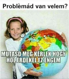 Problem? Funny Memes, Jokes, Haha, Minecraft, Quote, Schmuck, Quotation, Husky Jokes, Ha Ha