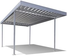 Carports For Sale | Carports For Sale In Cork   DoneDeal.ie | Thats It! |  Pinterest | Carport Canopy, Cork And Door Canopy