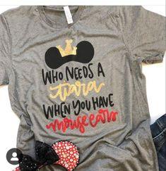 48 new Ideas funny disney shirts heart Funny Disney Shirts, Disney Vacation Shirts, Disney Tees, Disney Fun, Disney Girls, Disney Vacations, Disney Cruise, Disney Kids Shirts, Disney World Shirts Family