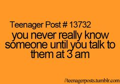 Or nine pm..... ☺️ that's when my crush always calls me