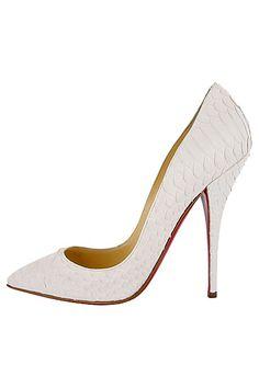 Christian Louboutin Women s Shoes 2013 Spring Summer 4672  2013 Fashion High Heels 