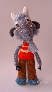 Cushions, Pillows, Hobbit, Crochet Toys, Sheep, Lamb, Dinosaur Stuffed Animal, Dolls, Christmas Ornaments