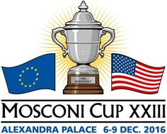2016 Mosconi Cup - Tickets on sale this Friday - http://thepoolscene.com/mosconi-cup/2016-mosconi-cup-tickets-on-sale-this-friday - Albin Ouschan, Corey Deuel, Mika Immonen, Rodney Morris, Shane Van Boening - Mosconi Cup