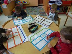 riddles for kids Picnic Blanket, Outdoor Blanket, Construction Theme, Small Buildings, Community Building, Montessori Materials, Motor Activities, Little Pigs, Kindergarten Worksheets