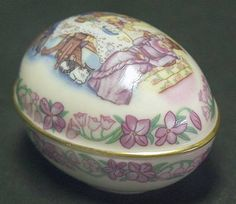 Replacements, Ltd. Search: VICTORIAN CHINA infield:enc:ManufacturerName=LENOX+CHINA