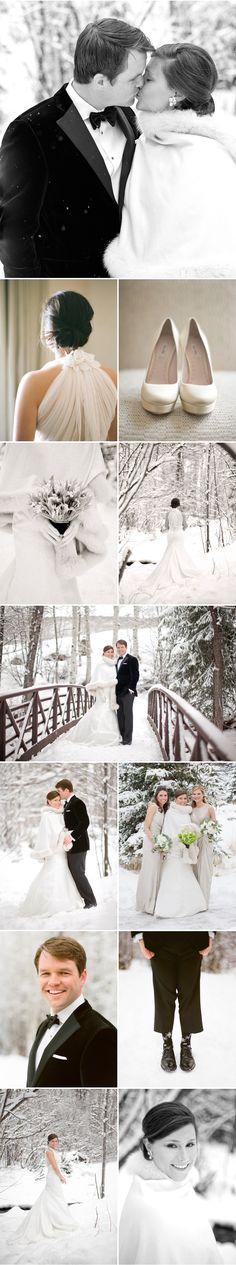 Aaron Delesie Photographer - Beaver Creek, Colorado