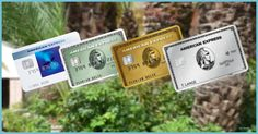 Most people have heard of the Amex rewards program and the benefits that are available. The question is, what do you get with the Platinum Card? The benefits are similar to the ones that are offered with other cards, but... Travel Rewards, American Express Rewards, American Express Credit Card, Flights To Paris, New Thought, Free Travel, Keep In Mind