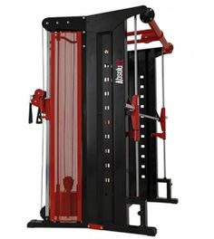 Gym Interior, Home Interior Design, Gym Room At Home, Rowing Machines, No Equipment Workout, Fitness Equipment, Cool Inventions, Personal Trainer, Locker Storage