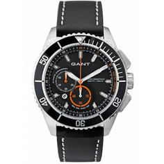 GANT W70544 Breitling, Rolex Watches, Accessories, Style, Glove, Swag, Outfits, Jewelry Accessories