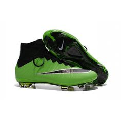 new styles 6ca56 53d7b Get Discount Nike Mercurial Superfly 4 FG Olive Green Black Top Football  Boots Online Outlet Store US For Sale, Genuine Nike Mercurial Football Shoes  Sale ...