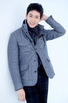 Choi_Tae_Joon