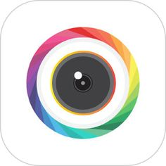 Image Sizer - Square Full Photo and Post Entire Photos & Videos to Instagram by 2012 G-Power