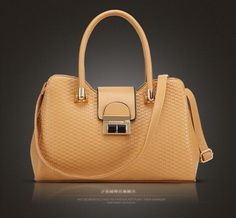 213c825ad89c 12 best Handbags images on Pinterest