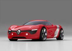 Renault-DeZir-Concept-6