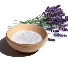 bath-lavender-epsom-salt